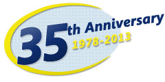 35th Anniversary / 1978-2013 - Road transport