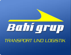 Bahí Grup - Transport und Logistik