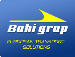 Bahí Grup - European Transport Solutions